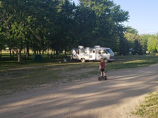 Click image for larger version  Name:Campground outbound.jpg Views:12 Size:332.3 KB ID:371084