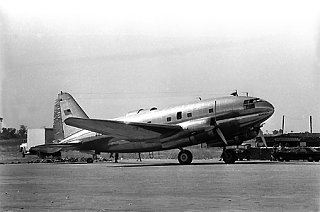 Click image for larger version  Name:AAM Air America curtis-46.jpg Views:6 Size:32.1 KB ID:371327