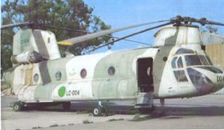 Click image for larger version  Name:Libyan Army CH-47C  1 (2).jpg Views:7 Size:248.9 KB ID:371328