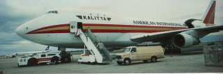 Click image for larger version  Name:kalitta B-747 in HNL with my maint van (2).jpg Views:7 Size:138.6 KB ID:371335
