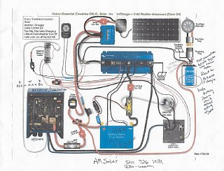 Click image for larger version  Name:AM Solar Towable Wiring Diagram.jpg Views:38 Size:282.7 KB ID:371504