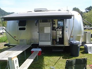 Click image for larger version  Name:Campsite.jpg Views:73 Size:53.3 KB ID:37157