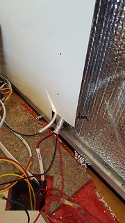 Click image for larger version  Name:conduit at floor exiting inner wall.jpg Views:8 Size:438.1 KB ID:371576