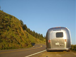 Click image for larger version  Name:Parked On CA1.jpg Views:324 Size:40.1 KB ID:37163