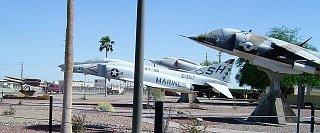 Click image for larger version  Name:MCAS Yuma, AZ - (2).JPG Views:6 Size:320.6 KB ID:371673