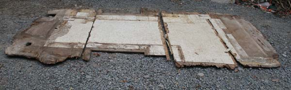 Click image for larger version  Name:Old Subflooring.jpg Views:80 Size:40.2 KB ID:37169