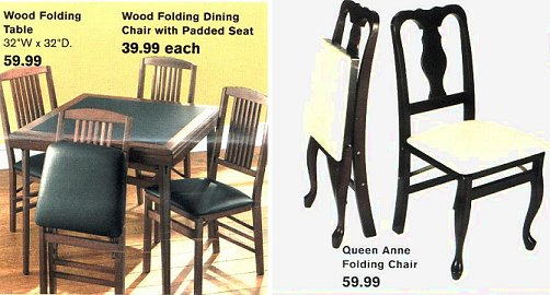 Click image for larger version  Name:chairs 001.jpg Views:288 Size:40.0 KB ID:3717