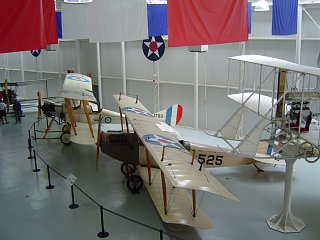 Click image for larger version  Name:Aviation Museum Ft Rucker, Al 2 .jpg Views:5 Size:237.5 KB ID:371740