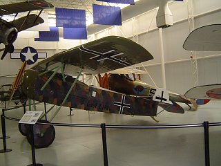 Click image for larger version  Name:Aviation Museum Ft Rucker, Al1.jpg Views:8 Size:295.1 KB ID:371741