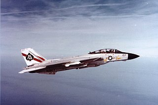 Click image for larger version  Name:F14 In flight - 11 .jpg Views:7 Size:265.3 KB ID:371742