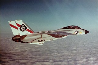 Click image for larger version  Name:F14 In flight - 12 .jpg Views:7 Size:217.5 KB ID:371743