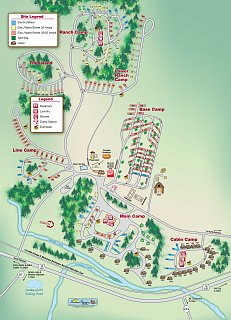 Click image for larger version  Name:Rafter-J-Bar-Ranch-Campground-Map.jpg Views:9 Size:355.0 KB ID:371987