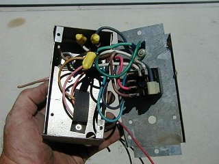 Click image for larger version  Name:ac switch .jpg Views:373 Size:33.7 KB ID:372