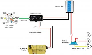 Click image for larger version  Name:Wiring Diagram Version 1 June 2020 page 1.jpg Views:8 Size:62.6 KB ID:372058