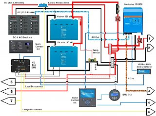 Click image for larger version  Name:Wiring Diagram Version 1 June 2020 page 2.jpg Views:7 Size:168.3 KB ID:372059