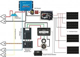 Click image for larger version  Name:Wiring Diagram Version 1 June 2020 page 3.jpg Views:7 Size:126.5 KB ID:372060