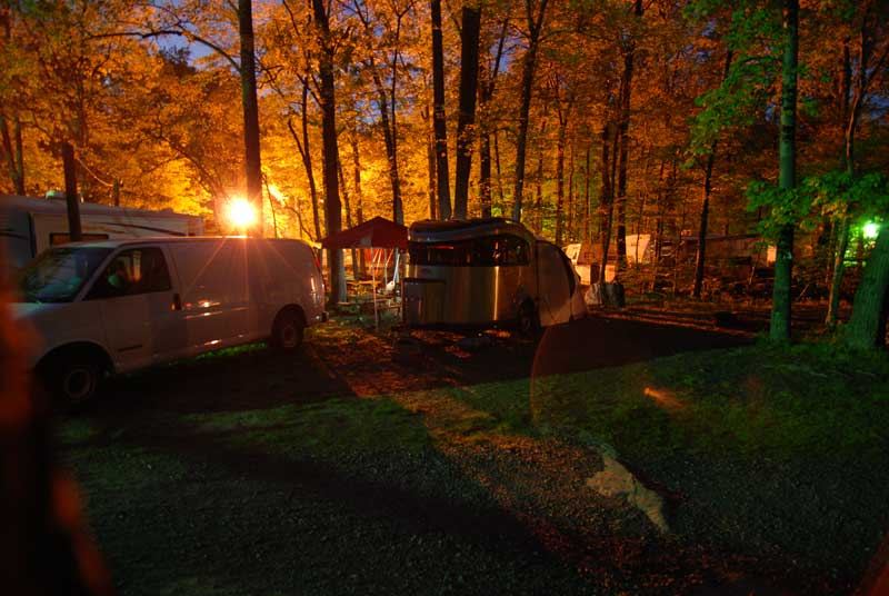 Click image for larger version  Name:campsite.jpg Views:107 Size:60.1 KB ID:37302