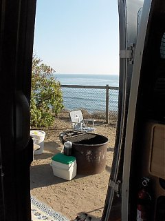 Click image for larger version  Name:HPIM0715 Door - Ocean view.jpg Views:134 Size:69.8 KB ID:37311