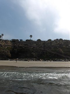 Click image for larger version  Name:HPIM0726 Rig, ocean & sea gulls.jpg Views:120 Size:56.8 KB ID:37314
