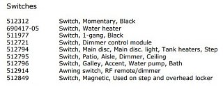 Click image for larger version  Name:magnetic switch.JPG Views:8 Size:31.1 KB ID:373313