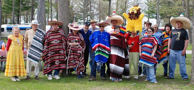 Click image for larger version  Name:Cinco de Mayo Rally  05-05-07 032-a copy.JPG Views:74 Size:88.8 KB ID:37345