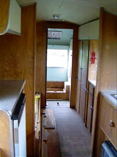 Click image for larger version  Name:airstream pic 1.jpg Views:80 Size:42.2 KB ID:37362