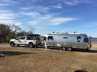 Click image for larger version  Name:Oklahoma Camping.jpg Views:20 Size:429.9 KB ID:373994