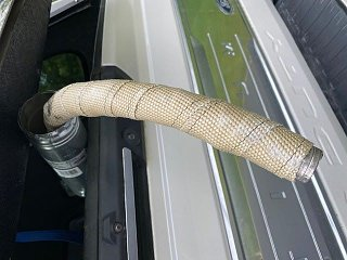 Click image for larger version  Name:Exhaust pipe 2.jpg Views:12 Size:81.2 KB ID:374143
