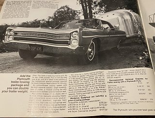 Click image for larger version  Name:1968 Chrysler Towing_brochure2.jpg Views:19 Size:406.7 KB ID:374528
