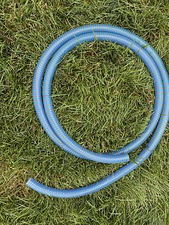 Click image for larger version  Name:extra hose.jpg Views:18 Size:877.9 KB ID:374710