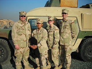 Click image for larger version  Name:Todd in Kuwait.jpg Views:96 Size:51.7 KB ID:37472