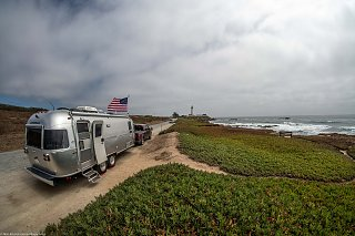 Click image for larger version  Name:20200807_027_PigeonPoint.jpg Views:30 Size:298.0 KB ID:375144