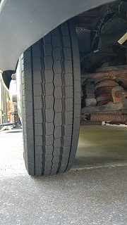 Click image for larger version  Name:front tire.jpg Views:18 Size:222.2 KB ID:375228