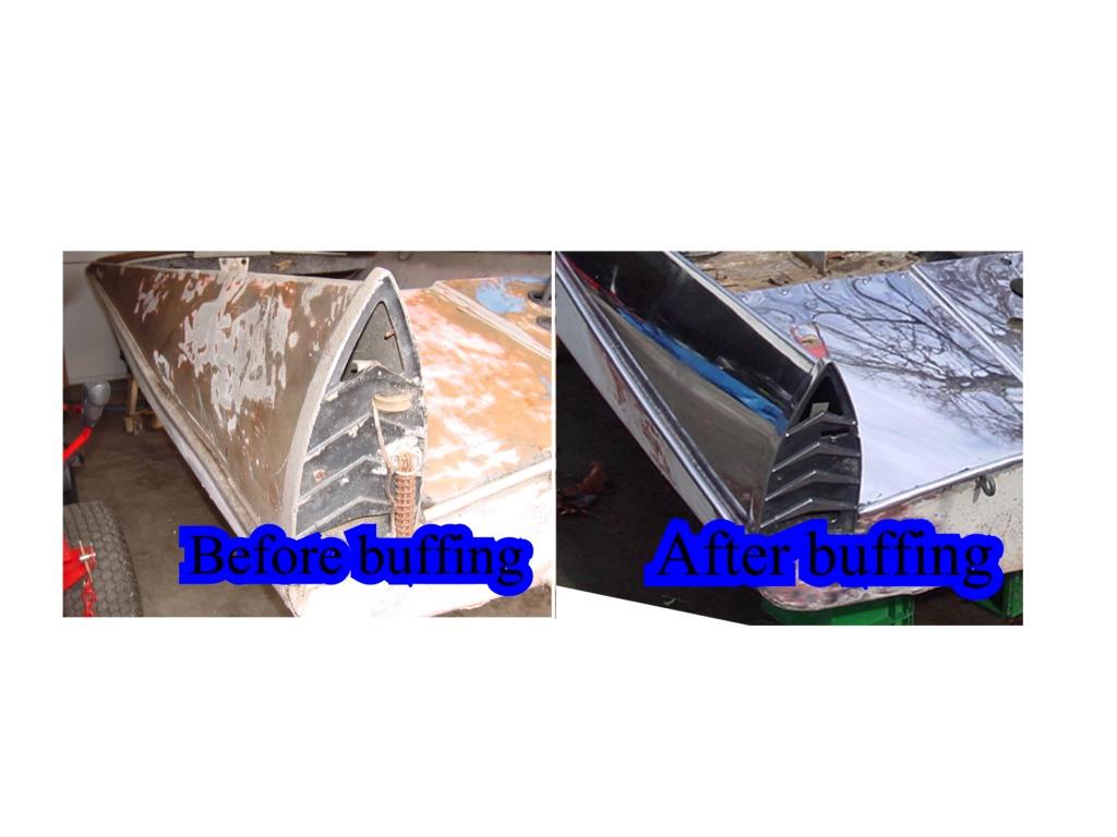 Click image for larger version  Name:crestliner bef and aft.jpg Views:130 Size:110.2 KB ID:37564