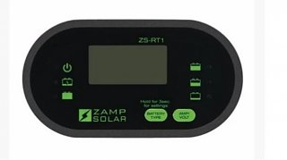 Click image for larger version  Name:Zamp LCD solar display panel.jpg Views:13 Size:39.6 KB ID:376018