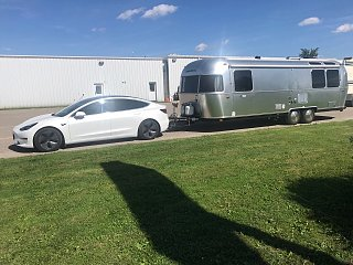 Click image for larger version  Name:Tesla Tommy.jpg Views:25 Size:361.1 KB ID:376912