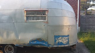 Click image for larger version  Name:Airstream21.jpg Views:13 Size:200.9 KB ID:376948