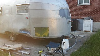 Click image for larger version  Name:Airstream22.jpg Views:15 Size:222.6 KB ID:376949
