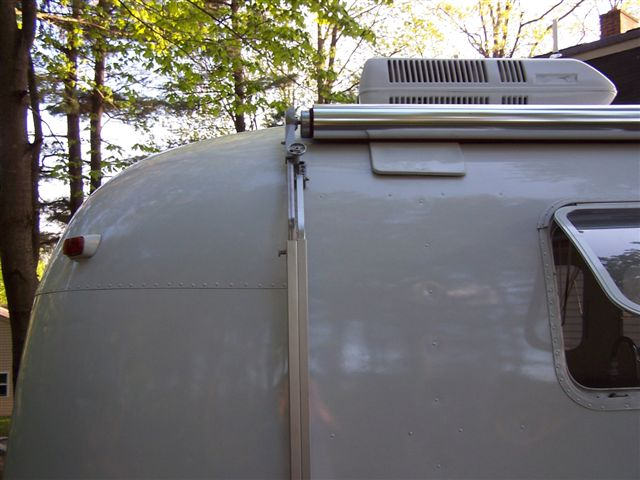Click image for larger version  Name:vent cover.jpg Views:89 Size:56.8 KB ID:37697