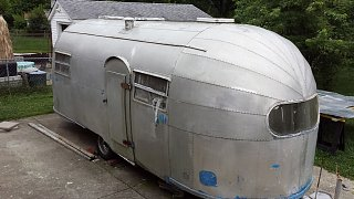 Click image for larger version  Name:Airstream27.jpg Views:11 Size:235.0 KB ID:376972