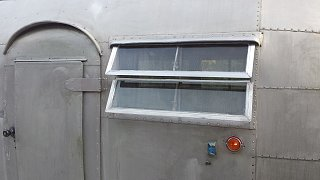 Click image for larger version  Name:Airstream28.jpg Views:15 Size:169.9 KB ID:376973