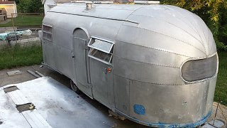 Click image for larger version  Name:Airstream29.jpg Views:11 Size:230.8 KB ID:376974