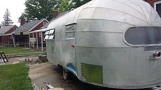 Click image for larger version  Name:Airstream30.jpg Views:15 Size:242.1 KB ID:376975