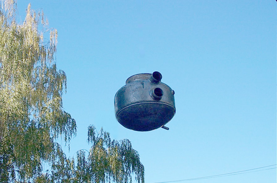 Click image for larger version  Name:UFO 1a.jpg Views:75 Size:229.3 KB ID:37741