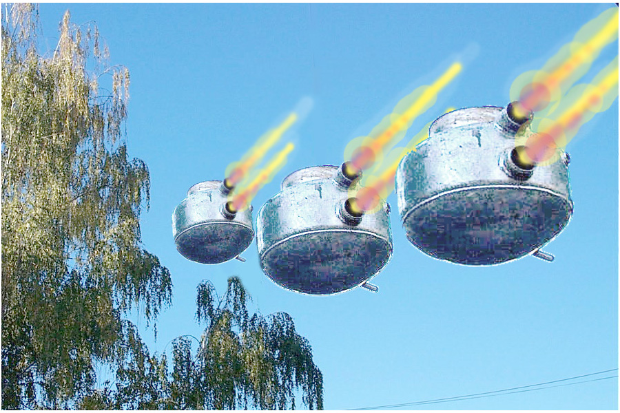 Click image for larger version  Name:UFO with flame 2.jpg Views:73 Size:304.5 KB ID:37742