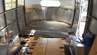 Click image for larger version  Name:Airstream43.jpg Views:15 Size:242.2 KB ID:377436