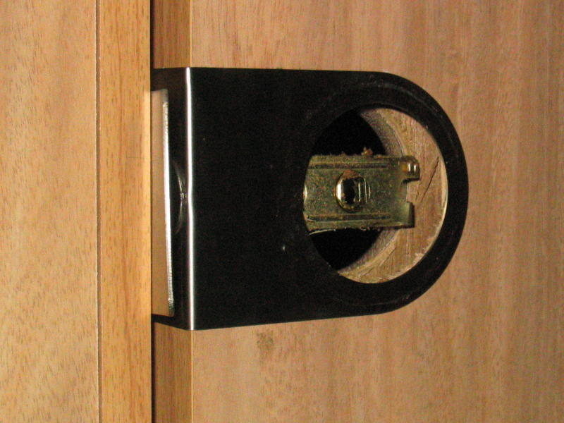 Click image for larger version  Name:bathroom latch cutout.jpg Views:97 Size:75.7 KB ID:37777