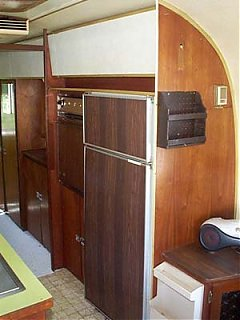 Click image for larger version  Name:fridge.jpg Views:452 Size:32.0 KB ID:3778