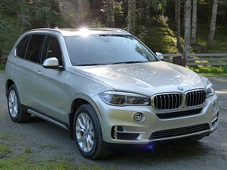 Click image for larger version  Name:2015 BMW X5.jpg Views:15 Size:380.3 KB ID:377837