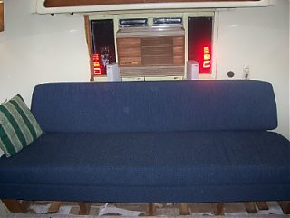 Click image for larger version  Name:resized front couch.jpg Views:237 Size:60.1 KB ID:37784
